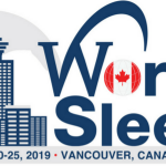 World Sleep Congress 2019